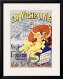 La Micheline