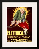 Elettrica Cattarozzi Cognac