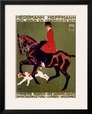 Herrmann Hoffmann