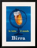 In Tutto il Mondo Birra
