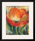 Summer Tulips I