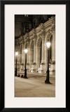 Paris Lights II