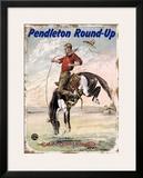 Pendleton Round-up