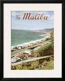 The Malibu: A Way of Life