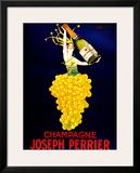 Campagne Joseph Perrier