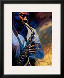 Bourbon Street Blues I