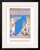 New York  Art Deco Exposition