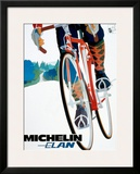 Michelin  Elan Bicycle Tire