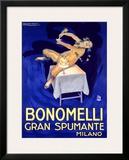 Bonomelli Gran Spumante