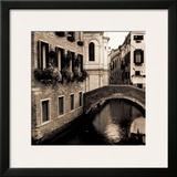 Ponti di Venezia II