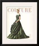 Couture  December 1959