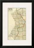 Iowa  c1838