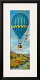 Air Balloon I