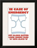 In Case of Emergency I