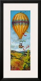 Air Balloon III