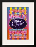 Van Halen at the Whiskey A-Go-Go