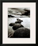 Sand Harbor II