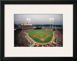 Great American Ball Park  Cincinnati