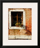 Venice Snapshots V