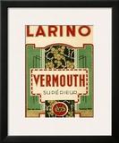 Larino Vermouth