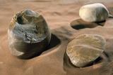 Olduwan Stone Tools