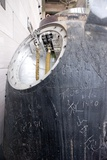 Soyuz TM-10 Capsule