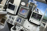 Military Aircraft Flight Simulator