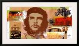 Legenden V  Che