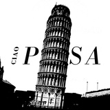Ciao Pisa