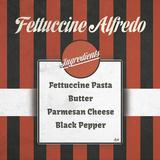 Italian Recipe I