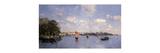 A Venetian View