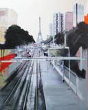 Lignes parisiennes