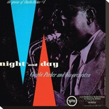 Charlie Parker  Night and Day