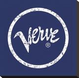 Verve (Logo)