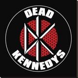 Dead Kennedys (Logo)