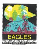 Eagles - History of the Eagles Tour