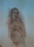 La Nascita della Venere