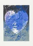 Blaues Herz (2002)