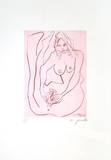 Jetset 3 Erotische Frau