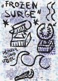 Frozen Surge