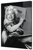 Marilyn Monroe - Reclining