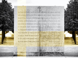 Text of FDR's Four Freedoms Speech  Memorial to the President  Manhattan  New York