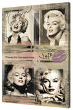Marilyn Monroe - Panels