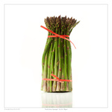 South Jersey Asparagus