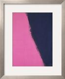 Shadows II  1979 (pink)