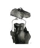 Dior Dame