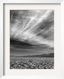 Death Valley 6
