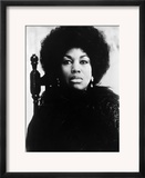 Leontyne Price  American Opera Singer  1979