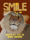 Smile IV