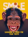 Smile III